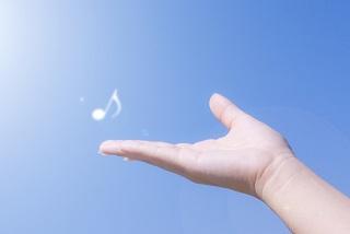 音楽療法はこころの安定に効果があるのか?