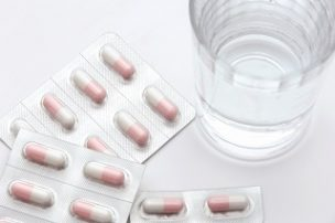 SNRIの効果と副作用