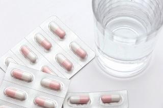 SNRIとはどのような抗うつ剤なのか。SNRIの効果と副作用
