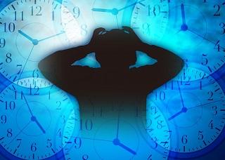 心配性が生じる心理と心配症を克服するために大切な7つの考え方