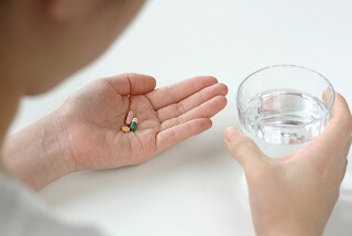 ソメリンの効果と特徴