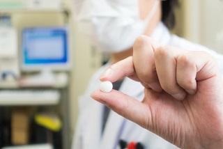 ソメリンの副作用と対処法