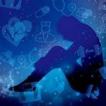 ブロバリン原末の副作用と対処法【医師が教える睡眠薬の全て】