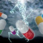 シクレスト舌下錠の副作用と対処法