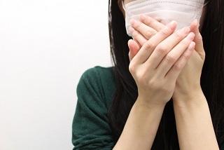 イフェクサーの副作用と対処法