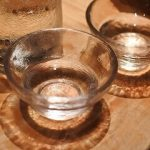 シアナマイド内用液の効果と特徴【アルコール依存症治療薬】