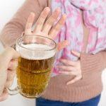 シアナマイド内用液の副作用と対処法【アルコール依存症治療薬】