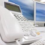 電話恐怖症はどのような疾患で、どのように治療するのか