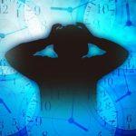 SSRIの副作用、アクチベーションシンドローム(賦活症候群)って何?