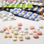 フェノチアジン系抗精神病薬とはどのようなお薬なのか