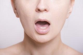 口唇ジスキネジア(オーラルジスキネジア)の原因と治療法