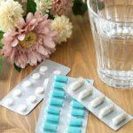 クロナゼパムの効果と特徴【医師が教える抗不安薬の全て】