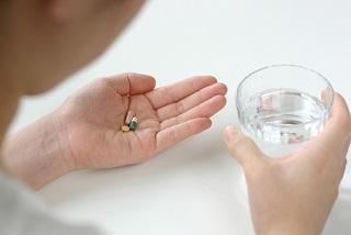 クレミンの副作用と対処法