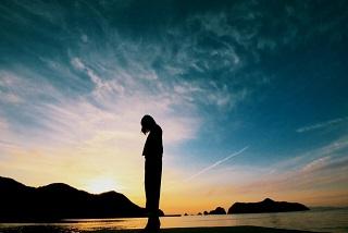 孤独感と向き合うために