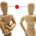 喧嘩の仲直りがしたい!真剣に相手と向き合って良い関係を築くための考え方